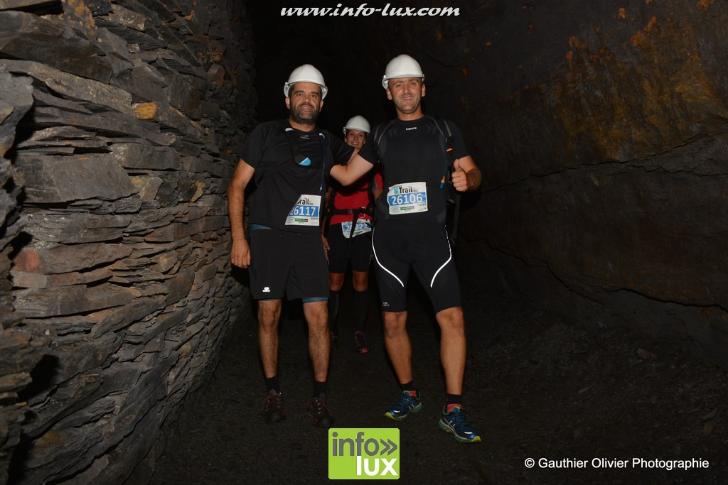 images/stories/PHOTOSREP/2016Spetembre/FEE4/trail136