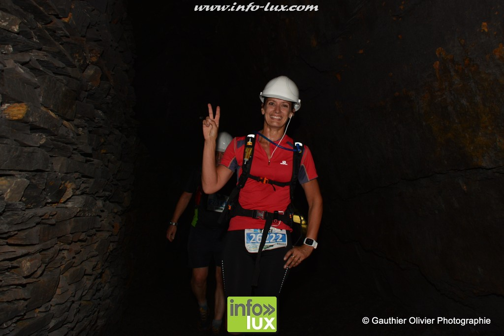images/stories/PHOTOSREP/2016Spetembre/FEE4/trail137