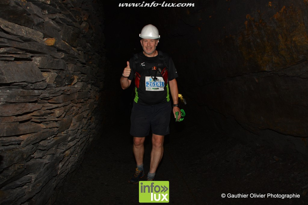 images/stories/PHOTOSREP/2016Spetembre/FEE4/trail138
