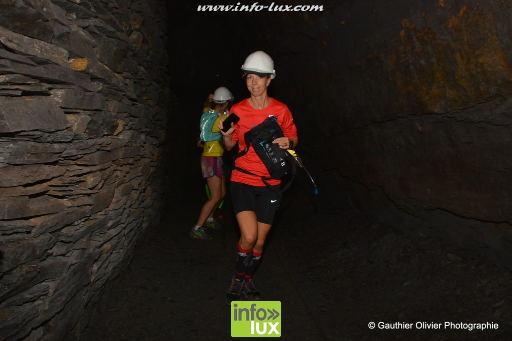 images/stories/PHOTOSREP/2016Spetembre/FEE4/trail139