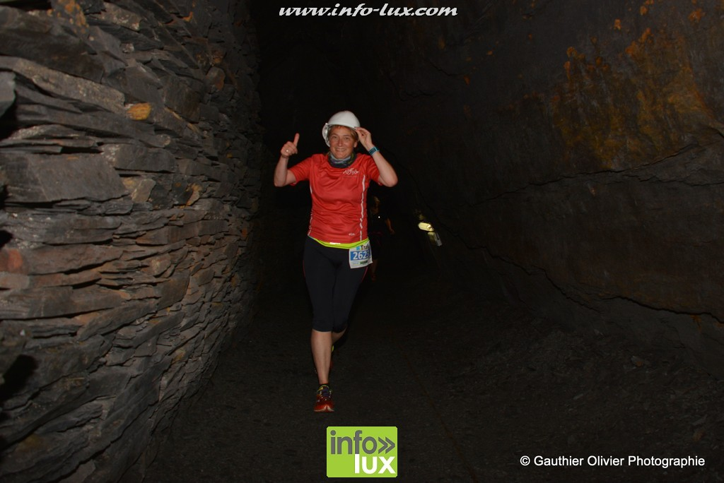 images/stories/PHOTOSREP/2016Spetembre/FEE4/trail142