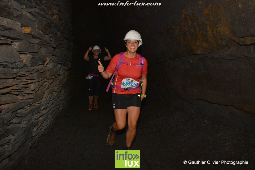 images/stories/PHOTOSREP/2016Spetembre/FEE4/trail143