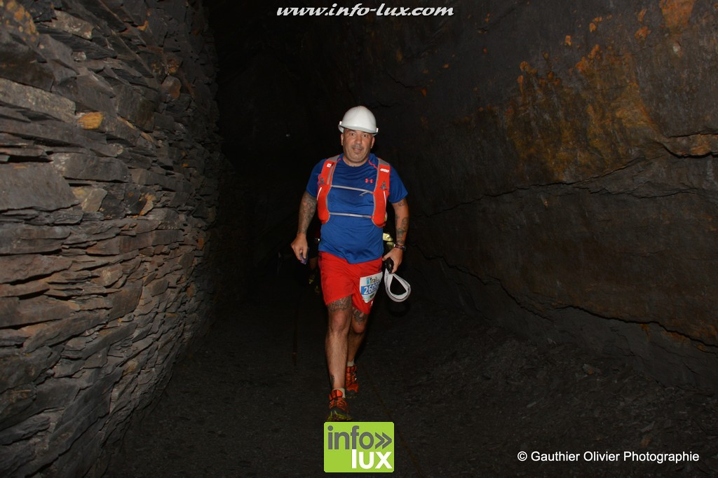 images/stories/PHOTOSREP/2016Spetembre/FEE4/trail144