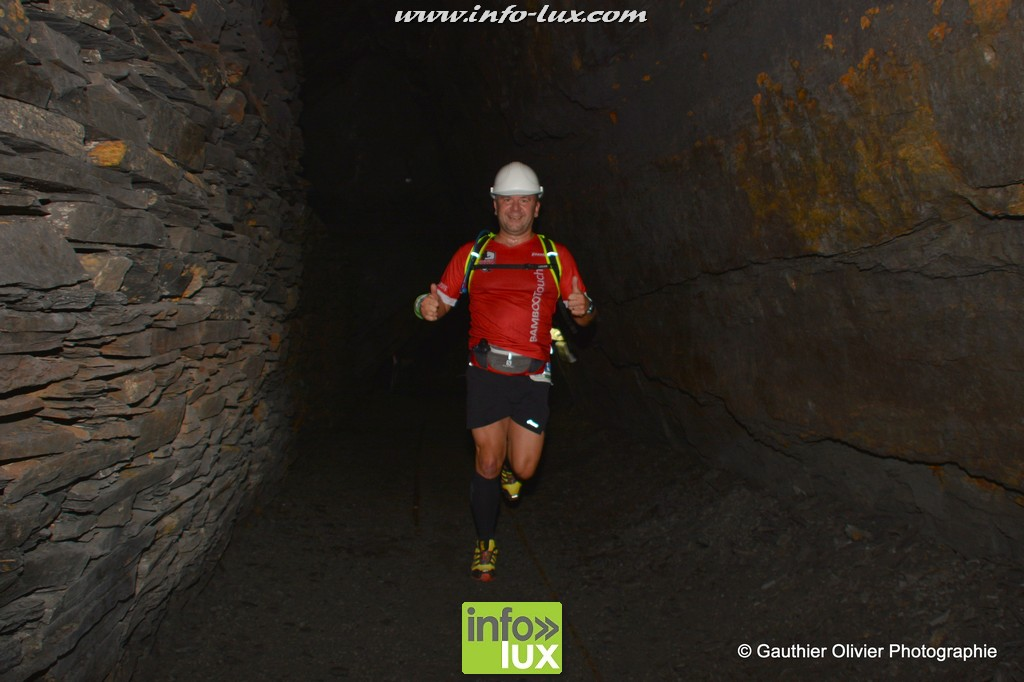 images/stories/PHOTOSREP/2016Spetembre/FEE4/trail145