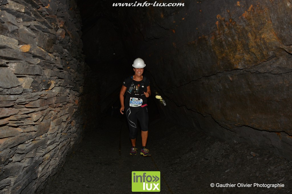 images/stories/PHOTOSREP/2016Spetembre/FEE4/trail146