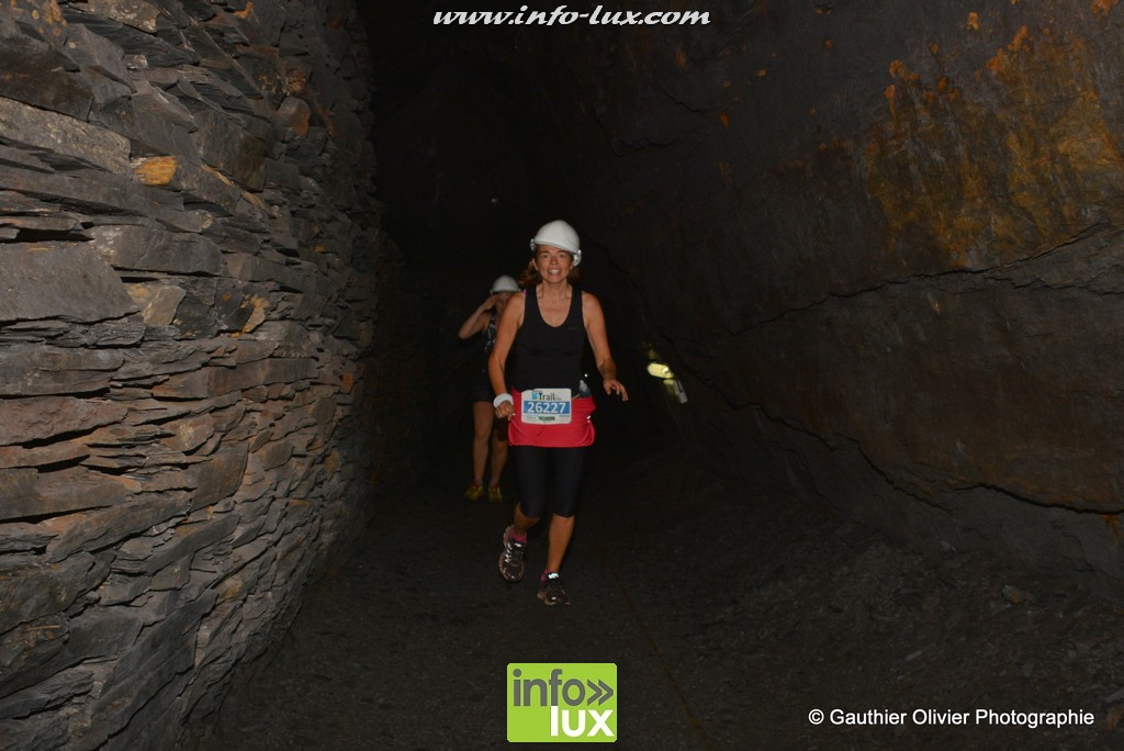 images/stories/PHOTOSREP/2016Spetembre/FEE4/trail147