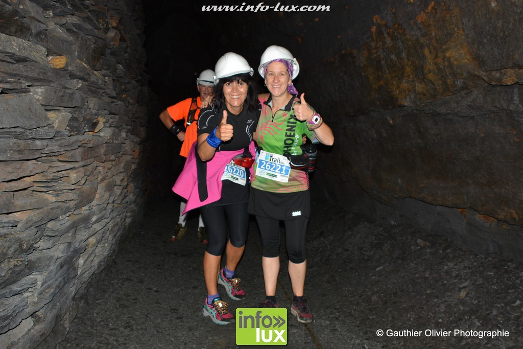 images/stories/PHOTOSREP/2016Spetembre/FEE4/trail149