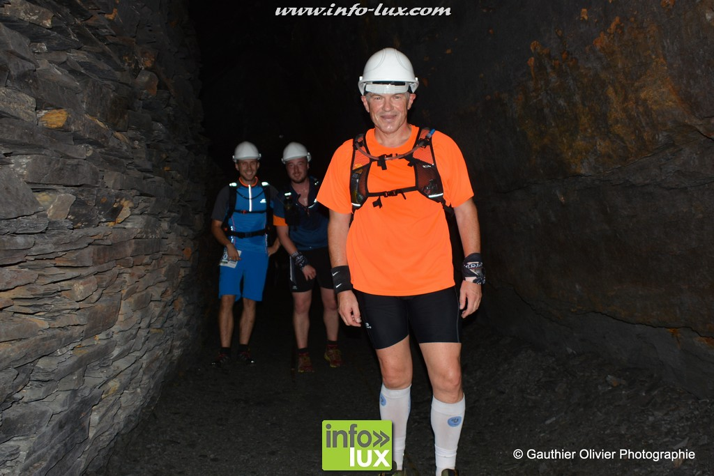 images/stories/PHOTOSREP/2016Spetembre/FEE4/trail150