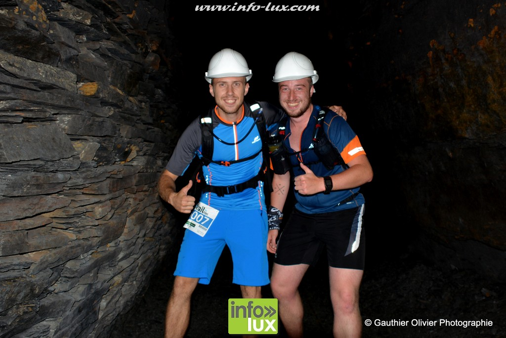 images/stories/PHOTOSREP/2016Spetembre/FEE4/trail151