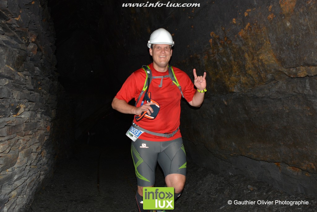 images/stories/PHOTOSREP/2016Spetembre/FEE4/trail153