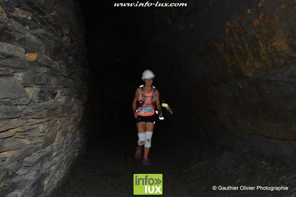 images/stories/PHOTOSREP/2016Spetembre/FEE4/trail154