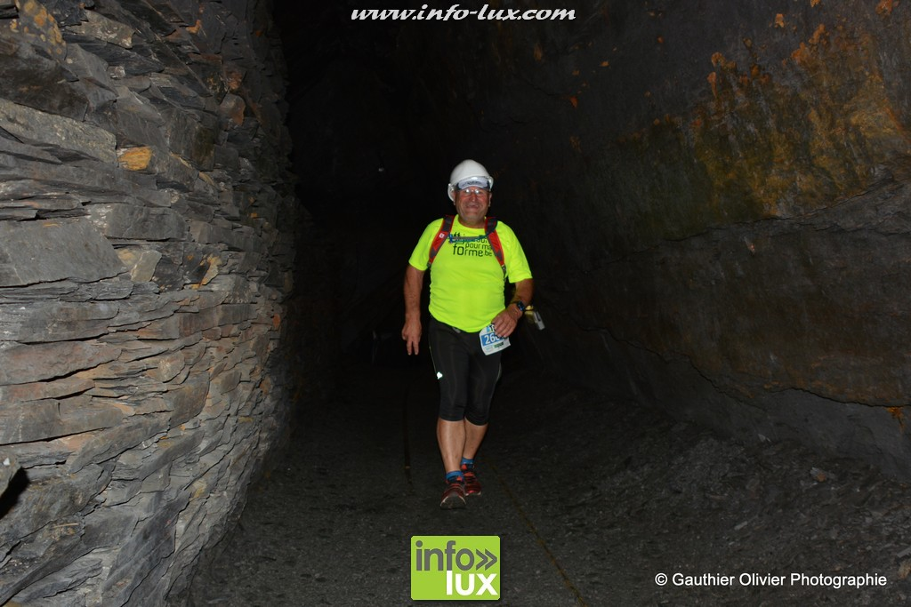 images/stories/PHOTOSREP/2016Spetembre/FEE4/trail155