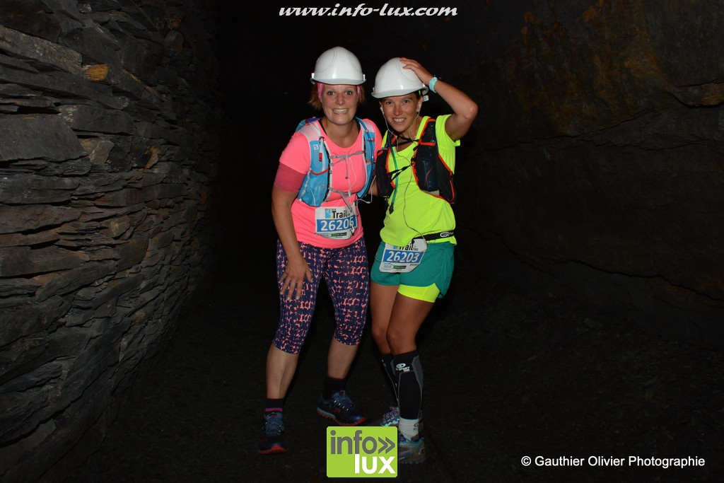 images/stories/PHOTOSREP/2016Spetembre/FEE4/trail156