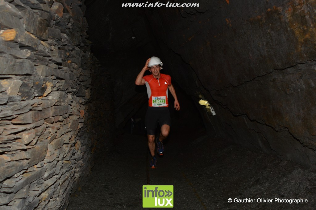images/stories/PHOTOSREP/2016Spetembre/FEE4/trail158