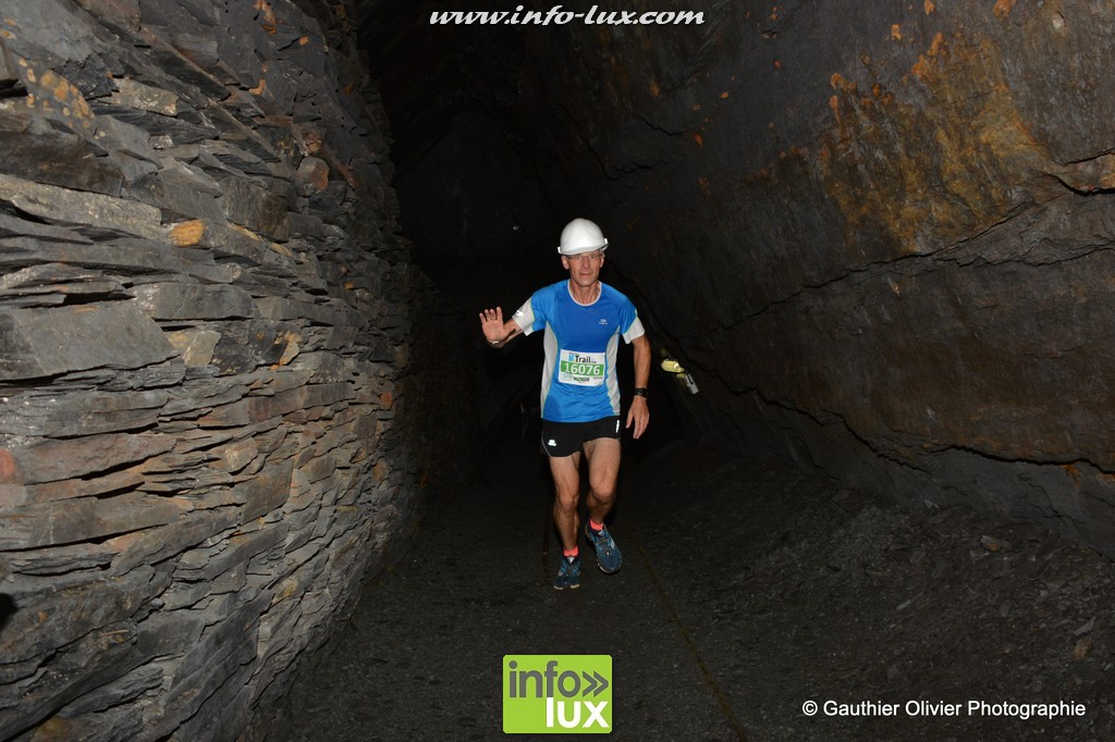 images/stories/PHOTOSREP/2016Spetembre/FEE4/trail163