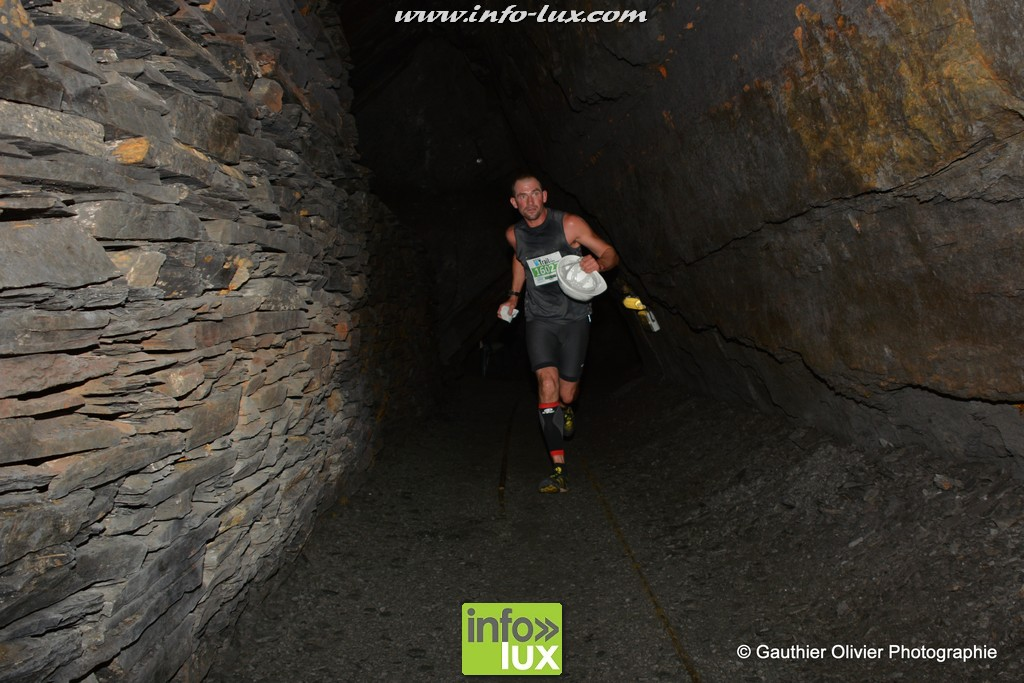 images/stories/PHOTOSREP/2016Spetembre/FEE4/trail164