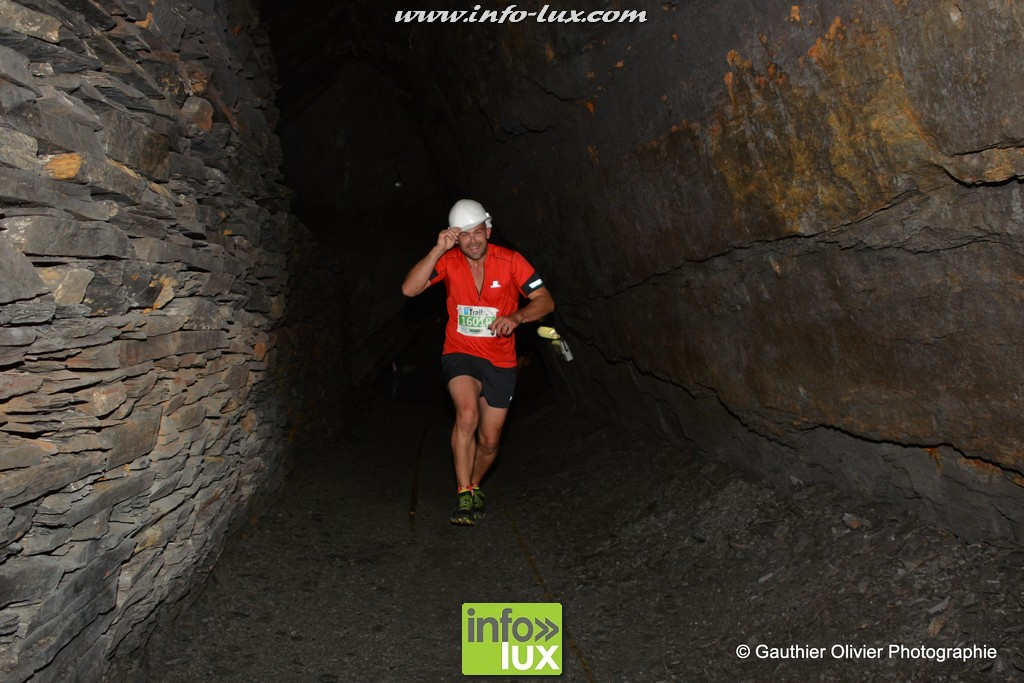 images/stories/PHOTOSREP/2016Spetembre/FEE4/trail166