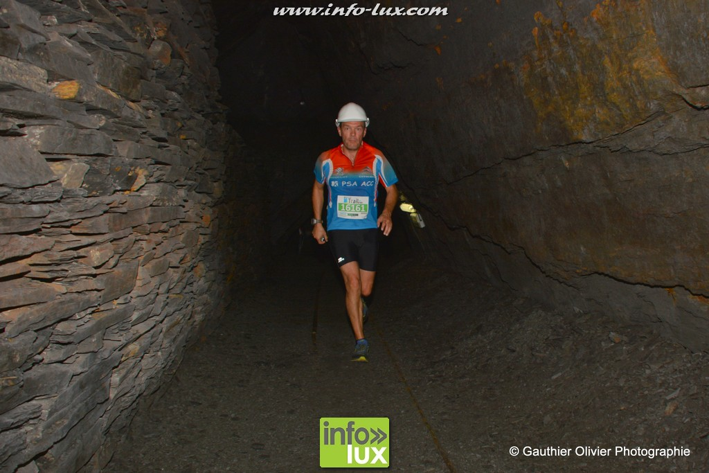 images/stories/PHOTOSREP/2016Spetembre/FEE4/trail168