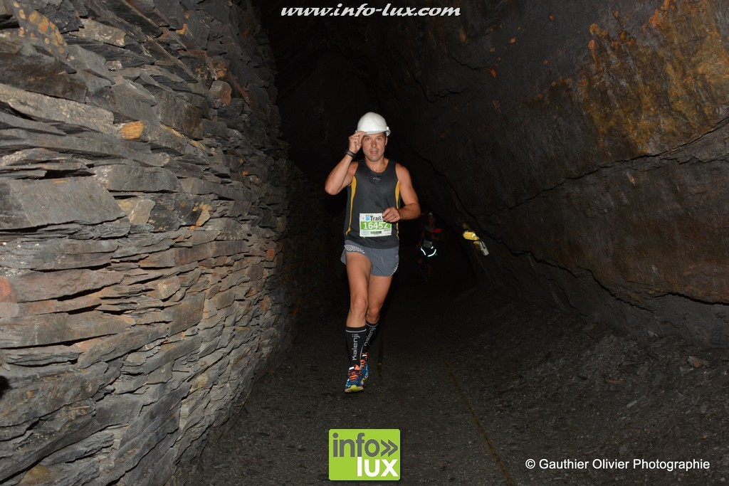 images/stories/PHOTOSREP/2016Spetembre/FEE4/trail169