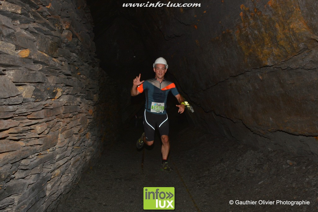 images/stories/PHOTOSREP/2016Spetembre/FEE4/trail170