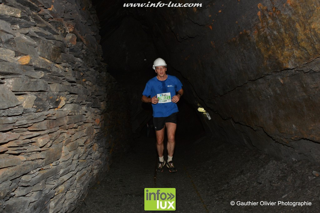 images/stories/PHOTOSREP/2016Spetembre/FEE4/trail172