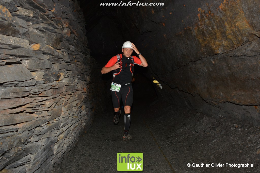 images/stories/PHOTOSREP/2016Spetembre/FEE4/trail173