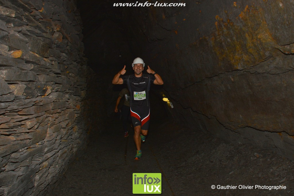 images/stories/PHOTOSREP/2016Spetembre/FEE4/trail175