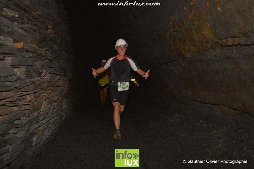images/stories/PHOTOSREP/2016Spetembre/FEE4/trail176