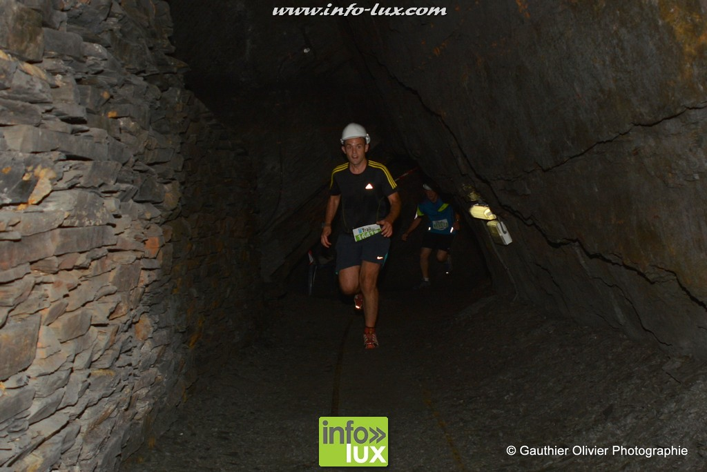 images/stories/PHOTOSREP/2016Spetembre/FEE4/trail177