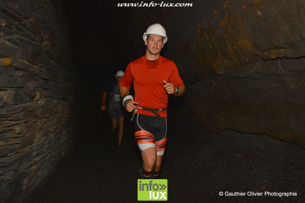 images/stories/PHOTOSREP/2016Spetembre/FEE4/trail178