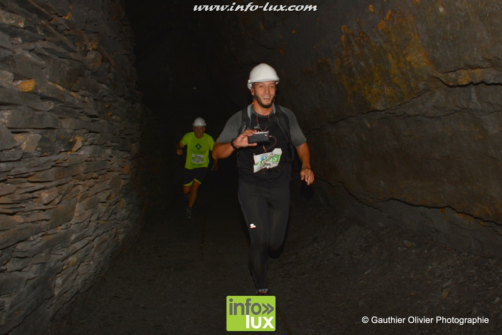 images/stories/PHOTOSREP/2016Spetembre/FEE4/trail179