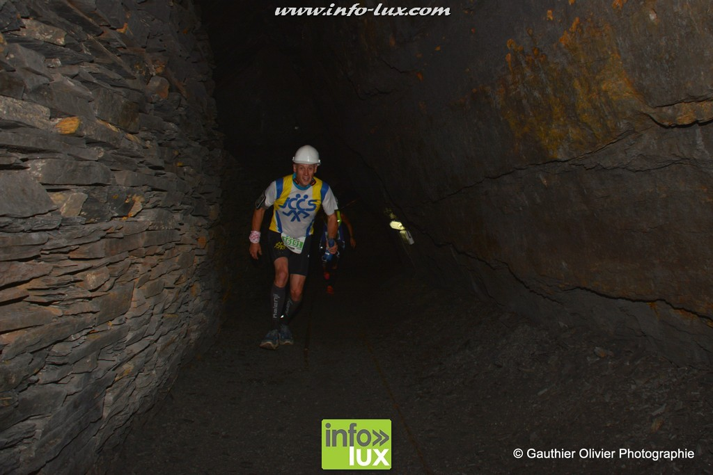 images/stories/PHOTOSREP/2016Spetembre/FEE4/trail180