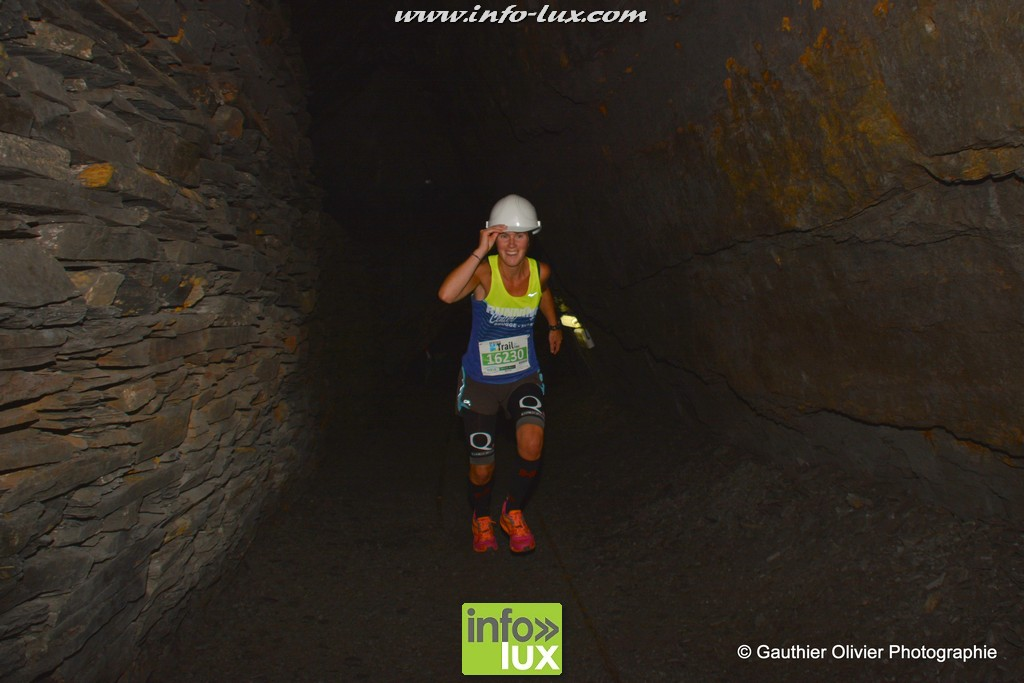 images/stories/PHOTOSREP/2016Spetembre/FEE4/trail181