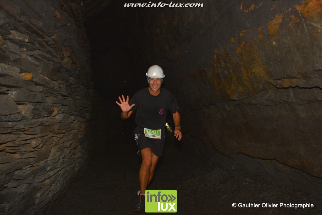 images/stories/PHOTOSREP/2016Spetembre/FEE4/trail182