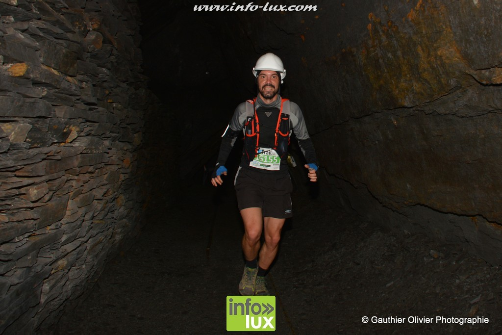 images/stories/PHOTOSREP/2016Spetembre/FEE4/trail184