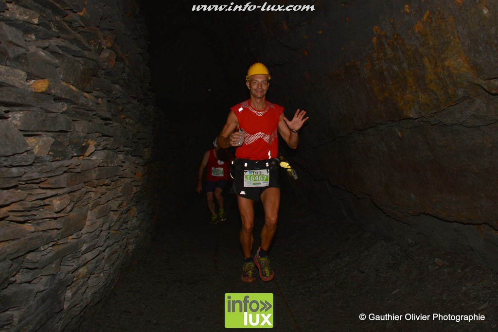 images/stories/PHOTOSREP/2016Spetembre/FEE4/trail185