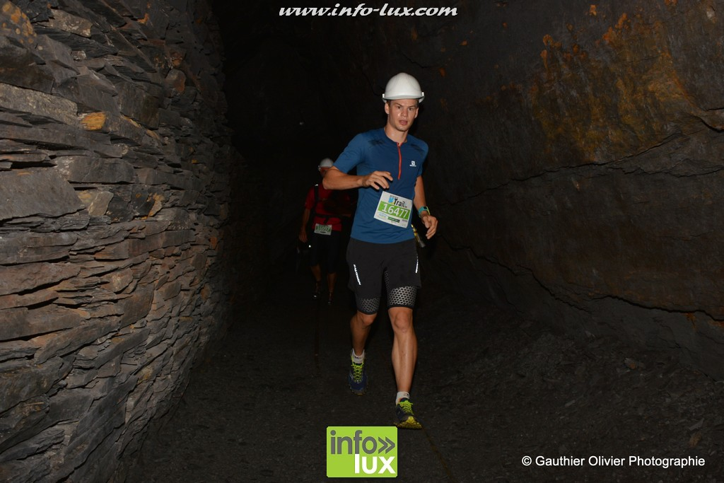 images/stories/PHOTOSREP/2016Spetembre/FEE4/trail186