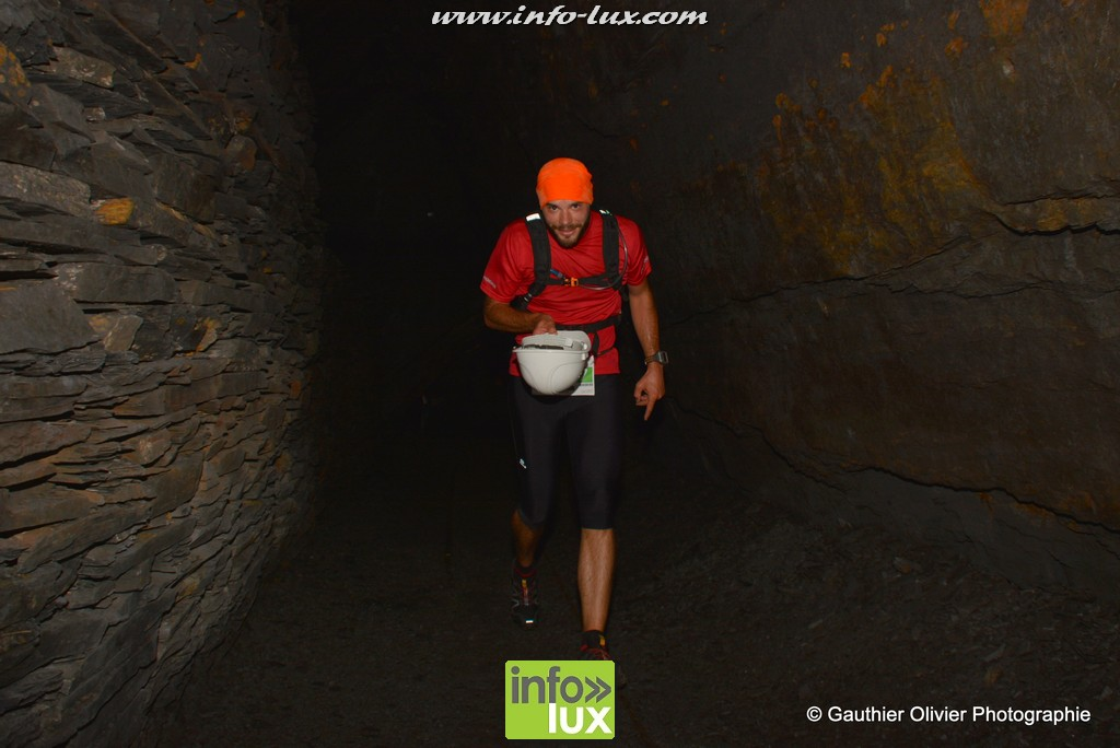images/stories/PHOTOSREP/2016Spetembre/FEE4/trail187