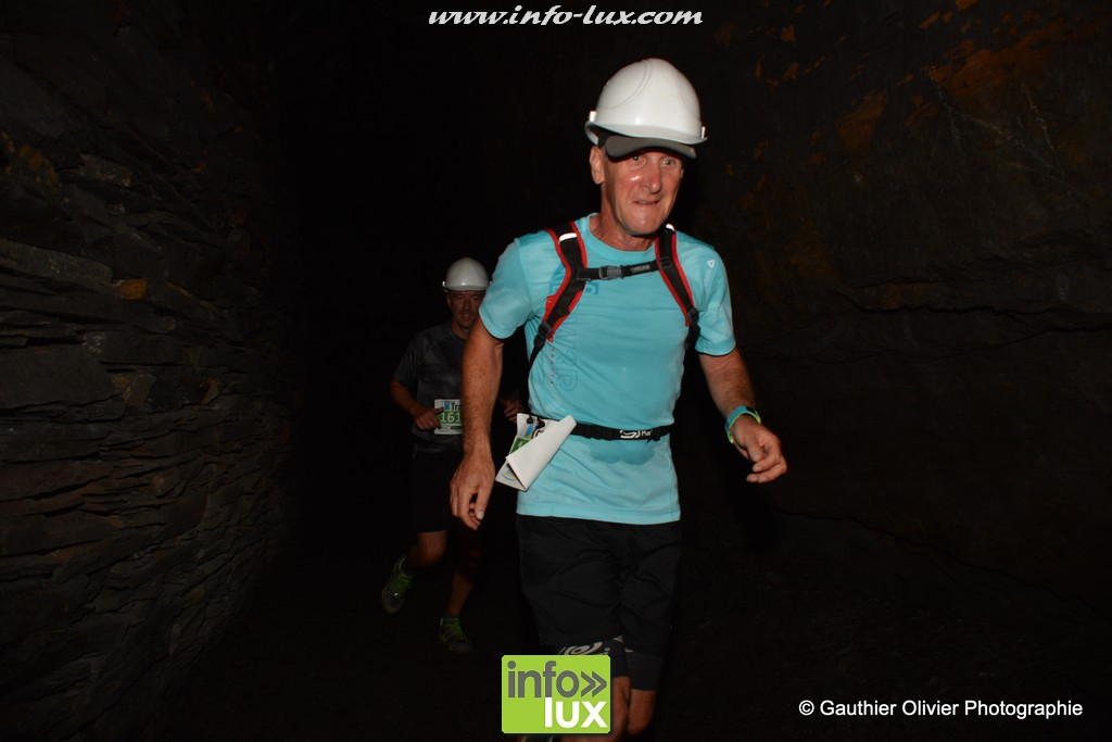 images/stories/PHOTOSREP/2016Spetembre/FEE4/trail188