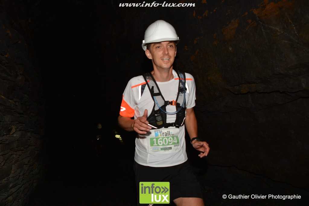 images/stories/PHOTOSREP/2016Spetembre/FEE4/trail189