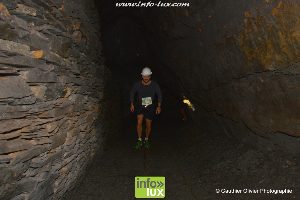images/stories/PHOTOSREP/2016Spetembre/FEE4/trail190