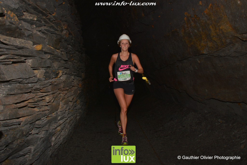 images/stories/PHOTOSREP/2016Spetembre/FEE4/trail191