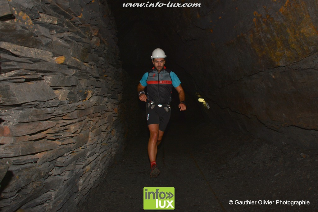 images/stories/PHOTOSREP/2016Spetembre/FEE4/trail192
