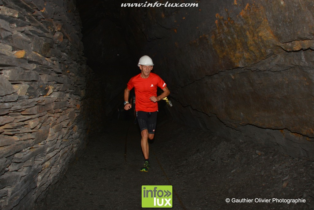 images/stories/PHOTOSREP/2016Spetembre/FEE4/trail193