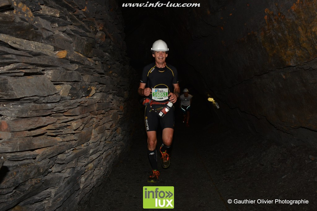 images/stories/PHOTOSREP/2016Spetembre/FEE4/trail194