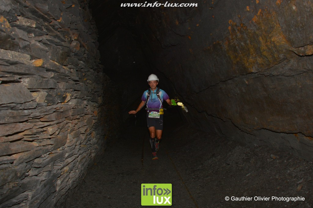 images/stories/PHOTOSREP/2016Spetembre/FEE4/trail195