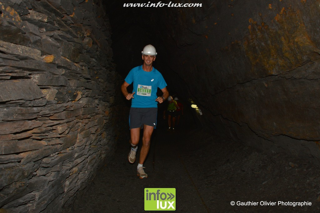 images/stories/PHOTOSREP/2016Spetembre/FEE4/trail197