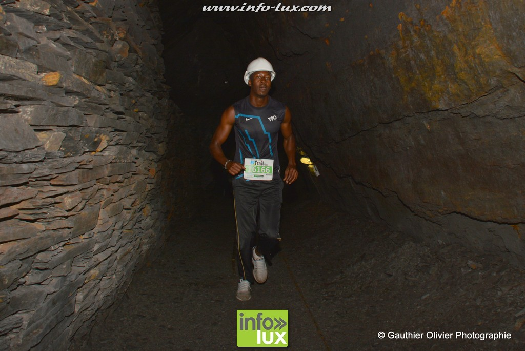 images/stories/PHOTOSREP/2016Spetembre/FEE4/trail198