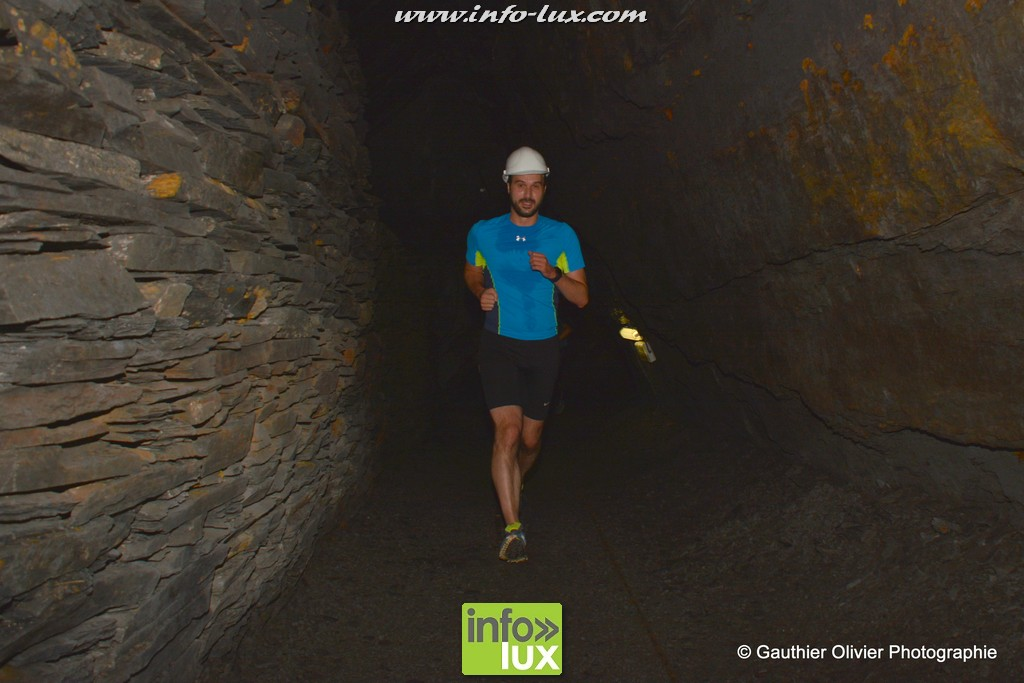 images/stories/PHOTOSREP/2016Spetembre/FEE4/trail199