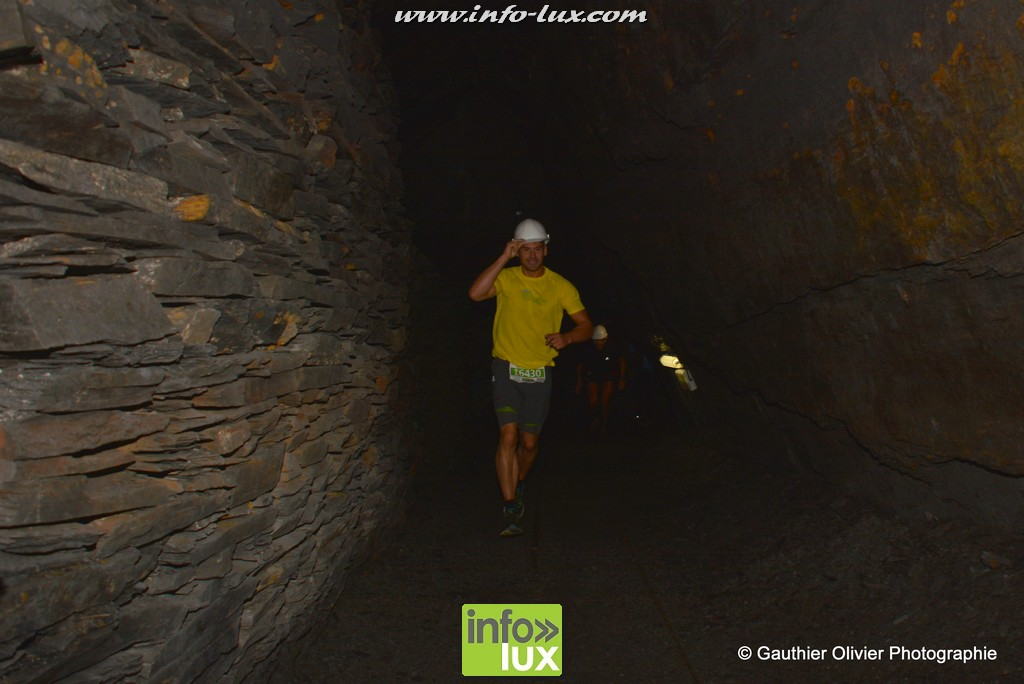 images/stories/PHOTOSREP/2016Spetembre/FEE4/trail200